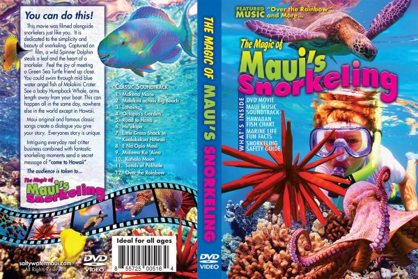 Wholesale DVD Insert